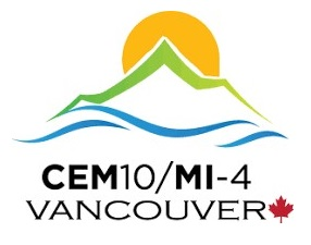 Permalink to Join Us May 28 – Vancouver BC