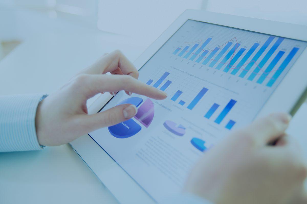 Permalink to ZETI Analytics Version 1 – June 2020