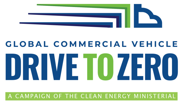 Permalink to CALSTART's Global Commercial Vehicle Drive to Zero officially welcomed as new Clean Energy Ministerial campaign | 9.22.20