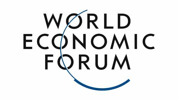"""Permalink to Drive to Zero Global Director Dr. Cristiano Façanha Delivers Closing Remarks at World Economic Forum Event – """"Fast-Forwarding the Race to Zero-Emission Trucking"""""""