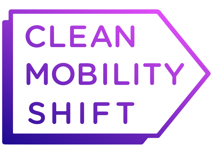 Permalink to Clean Mobility Shift: A Pathway to Zero-Emission Heavy Duty Vehicles in India | January 21, 2021