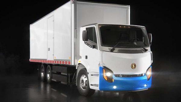 Permalink to Trucks.com: E-Commerce Boom Will Speed Zero-Emission Truck Adoption